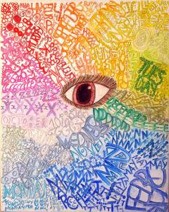 synesthesia_by_ohhaiitssonja