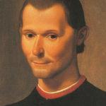 Santi_di_Tito_-_Niccolo_Machiavellis_portrait_headcrop