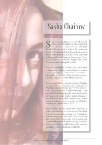 http://sashachaitow.co.uk/wp-content/uploads/2016/08/57b9ed61ac1d4-212x300.jpg