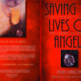 Saving the Lives of Angels – Sasha's UK exhibition & lecture series Sep.'16